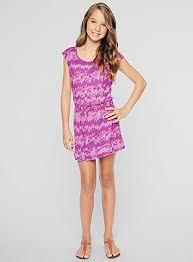 ella moss sand dune dress ella moss official store
