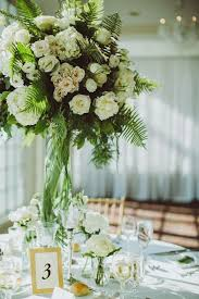 50 best fehér esküvők white weddings images on pinterest