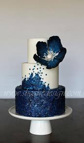 4406 best cake decorating images on pinterest biscuits cake