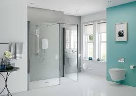 Bathroom Shower Units Walk In Shower Marvelous Disabled Shower Bathroom Shower Stalls