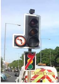 traffic lights not working traffic lights permanent essex county council