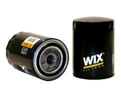 partstech wix engine oil filter 51515