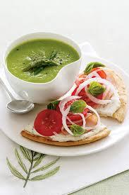 jenae sitzes 12 easy asparagus recipes how to cook asparagus