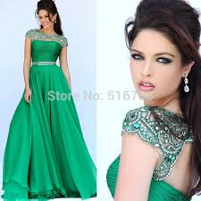 emerald green bridesmaid dresses 2017 u0026 trend 2017 2018 dresses ask