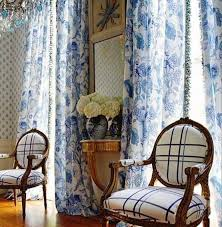 interior french country curtains beautiful french country