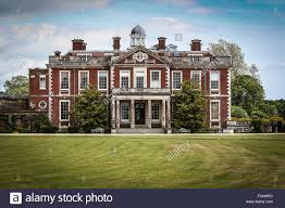 stansted house a beautiful country house stately home set in