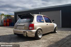 nissan micra k11 plaatjes pinterest nissan and cars