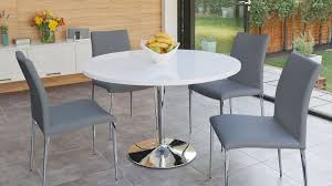 round dining room table for 10 home design large dining tables to seat 12 10 round room table