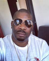 don latest don jazzy news music pictures video gists gossip 36ng