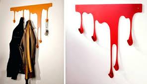 modern coat hooks modern coat hooks lovely stylish coat hooks wall mounted
