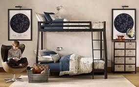 Cool Teen Boy Bedrooms by Bedroom Design Bedroom Teen Boy Bedroom Bedding Sets Teens Cool