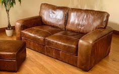 Aniline Leather Sofa Sale Placing The Modular Leather Sofa Uk S3net Sectional