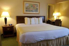 Comfort Inn Waterloo Holiday Inn Waterloo Ny Booking Com