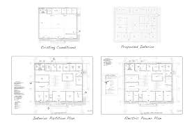 home plan layout decor waplag diy projects room and in boboiboy