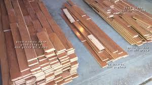 Hardwood Floor Nails Hardwood Floor Recycle Reuse Nails