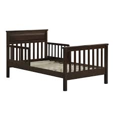 Million Dollar Baby Classic Ashbury 4 In 1 Convertible Crib by Cheap Toddler Beds For Sale Pirate Ship Toddler Bed Kidu0027s