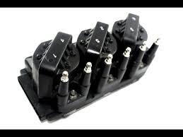 buick general motor 3800 v6 engine firing order dis u0026 idi