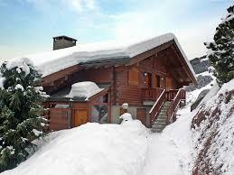 apartment apt pinot gris verbier switzerland booking com