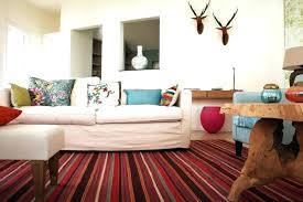 Southwestern Living Room Furniture Southwestern Living Room Furniture Southwest Inspired Design The
