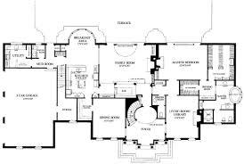 plantation home plans plantation style house plans e architectural design plantation