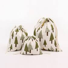 canvas new year tree storage bag seasonal storage best 25 tree