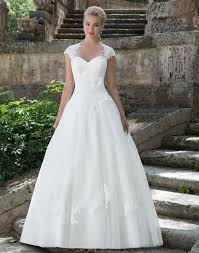 sincerity brautkleid sincerity 3904 sincerity brautkleider preise weddings