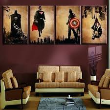 apartment ideas for guys wall decorations for guys apartment wolflab co