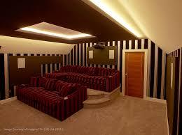 home cinema design uk luxury dedicated home theatre installation portfolio home cinema