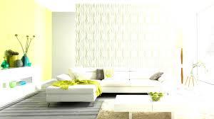 Wohnzimmer Design Rot Emejing Bilder Furs Wohnzimmer Modern Contemporary House Design