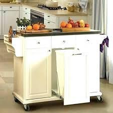 Mainstays Kitchen Island Kitchen Island Cart With Seating Small Kitchen Island Cart With