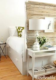 bedroom living room ideas decorating small bedrooms living room cheap apartment decor stores