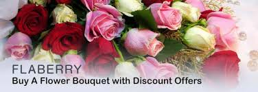 flower delivery coupons flaberry coupons and offers for online flowers gifts