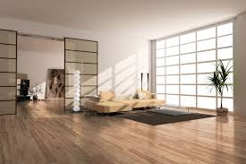 Sensa Laminate Flooring Denver Pecan Mono Serra Group
