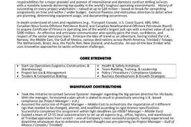 houseman resume oilfield resume examples or on the image to view this example of