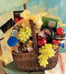 gift baskets las vegas gift baskets las vegas nv gourmet fuits and chocolates