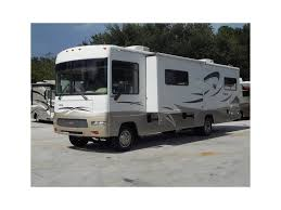2008 winnebago vista 32k winter garden fl rvtrader com