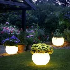 small solar lights outdoor photo gallery of modern small outdoor solar lights viewing 15 of 15