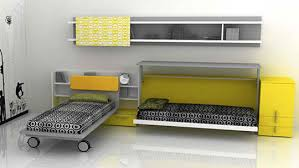 Modern Space Saving Furniture by 20 Best Space Saving Beds For Your Small Rooms Home Interior Help