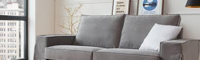 German Living Room Furniture Pkg Living Room Furniture Leasing Corp Furnish Your Rental
