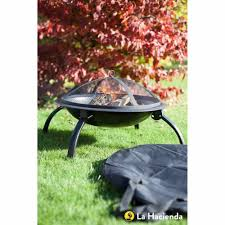 Firepit Bbq Firepit Bbq Sincere Home And Leisure
