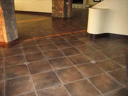 spanish floor spanish floor tile avente tile