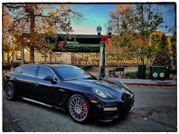 porsche panamera turbo executive 2014 porsche panamera turbo executive cpo warranty until 12 19