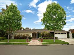 san clemente single level homes san clemente one story houses