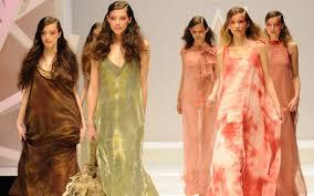 Fashion Designer Education Requirements Fashion Design In Italy Interior Design Graphic