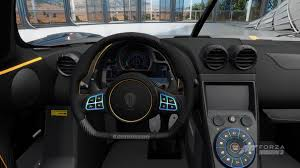 koenigsegg one koenigsegg one 1 interior bugs horizon 3 discussion forza