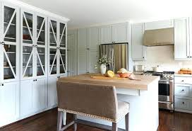 chicken wire cabinet door inserts terrific chicken wire cabinet white wood chicken wire cabinet with