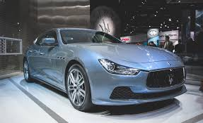maserati ghibli blue 2015 maserati ghibli pictures photo gallery car and driver