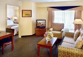 Comfort Inn Long Island New York Reviews Of Kid Friendly Hotel Residence Inn Long Island
