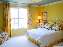 colorful bedroom interior design bedroom design ideas bedroom with