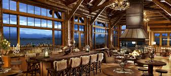 wy dude ranches luxury dude ranches brush creek ranch